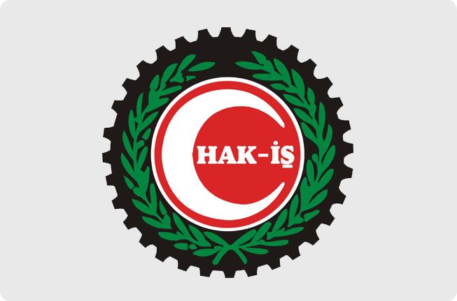 """ARSLAN: """" KAYSERİ'DE ÖRNEK BİR 1 MAYIS KUTLAMASI YAPACAĞIZ"""""""