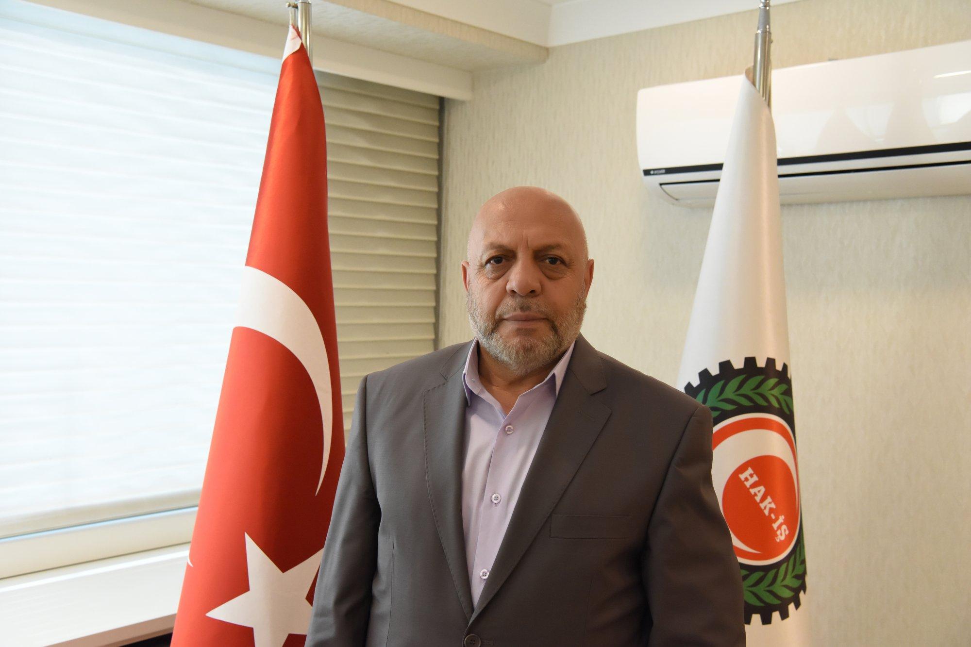 """""""ÇANAKKALE DENİZ ZAFERİNİN 104. YILDÖNÜMÜNÜ KUTLUYORUZ"""""""