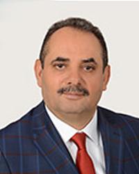 ÇELİK-İŞ SENDİKASI