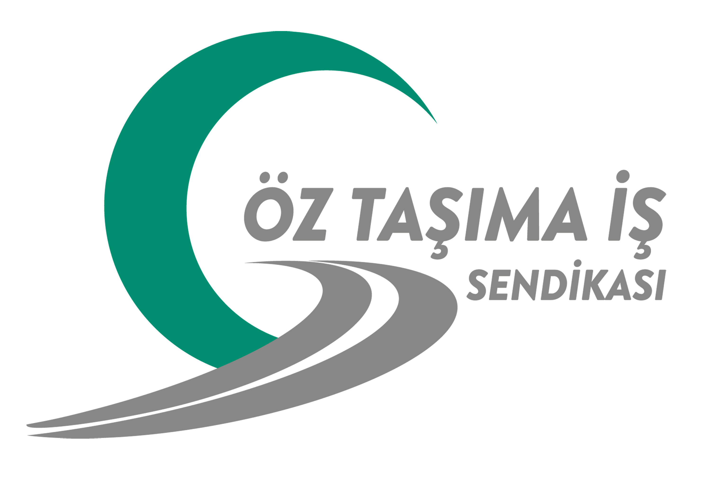 ÖZ TAŞIMA-İŞ SENDİKASI