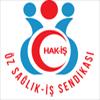 ÖZ SAĞLIK-İŞ SENDİKASI