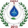 ENERJİ-İŞ SENDİKASI