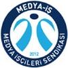 MEDYA-İŞ SENDİKASI