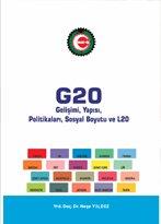 G20 Gelişimi, Yapısı, Politikaları, Sosyal Boyutu ve L20